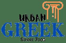 Urban Greek